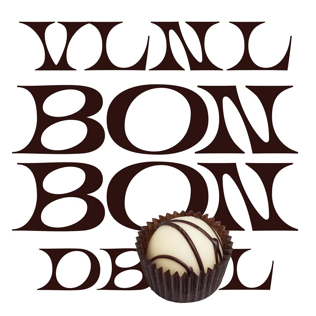 bonbon aus wurst