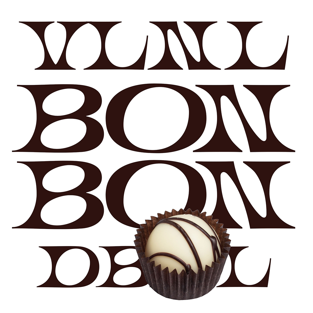 bonbon aus wurst text